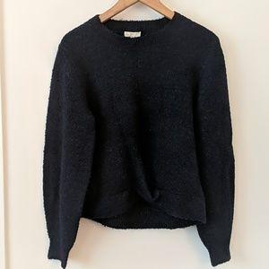 Joie Stavan Sweater